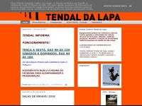 tendaldalapa.blogspot.com