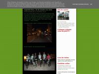 nucleobtt.blogspot.com