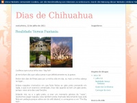 chihuahua-days.blogspot.com