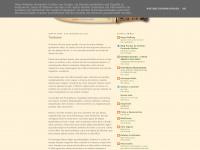 amoladafaca.blogspot.com