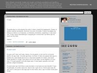 issonaoeserio.blogspot.com