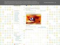 aprodaz-mt.blogspot.com