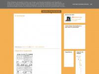 aprodaz-pf.blogspot.com