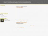 aprodaz-rm.blogspot.com