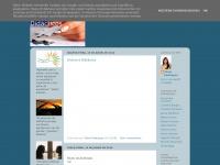 aprodaz-tr.blogspot.com
