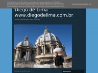 autordelima.blogspot.com