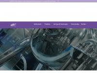 ablbrasil.com.br