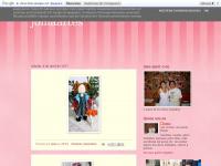 jomaartes.blogspot.com