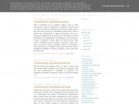 palavrasermas.blogspot.com