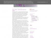 exandthecity.blogspot.com