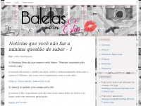 balelasporelas.wordpress.com