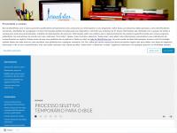 jornalistasconcurseiros.wordpress.com