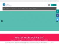 web2business.pt