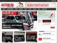 autoblog.pt