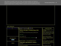 tcprojetotriathlon.blogspot.com