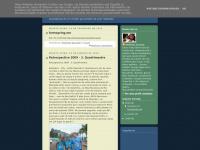 Andzacarias.blogspot.com - Twitto mas corro...
