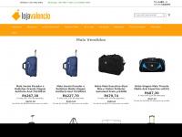 lojavalencio.com.br