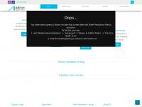 adron.com.br