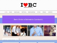 ilovebc.com.br