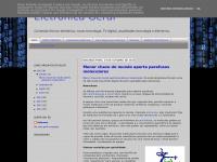 tecnicos-eletronica.blogspot.com