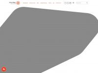 montrel.com.br