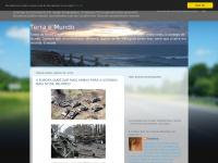 terraimunda.blogspot.com