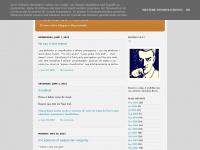acercadomundo.blogspot.com