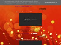 9-9.blogspot.com