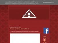 bedetimestories.blogspot.com