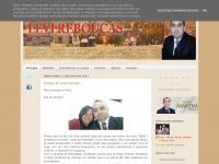 missionariolevi.blogspot.com