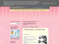 elizama-deusouve.blogspot.com