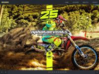 Nphotoevents.com - Account Suspended