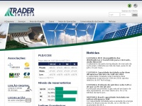 Trader Energia | Home