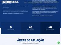 complastec.com.br
