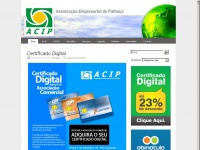 acipsc.wordpress.com