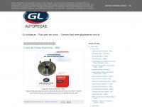 glautopecas.blogspot.com