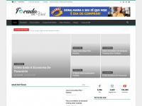 focadoemvoce.com
