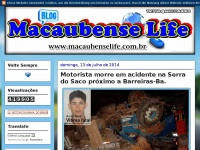 macaubenselife.com.br