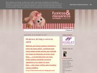 ateliefazendoarteunwismo.blogspot.com