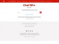 chefmio.com.br