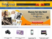 fotomar.com.br
