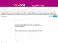 blogdochatsos.wordpress.com