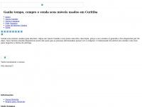 moveisusadossp.com.br