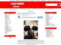 Filmes Torrent, Downloads Filmes Torrent Online, Filmes Torrent Grátis Online