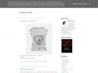 boavoa.blogspot.com