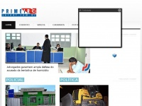 primeirojornal.com.br