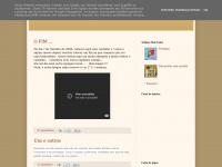 atascadotijoao.blogspot.com