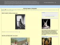 vozdeeros.blogspot.com