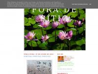 foradesitio.blogspot.com