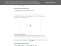 toyoville.blogspot.com